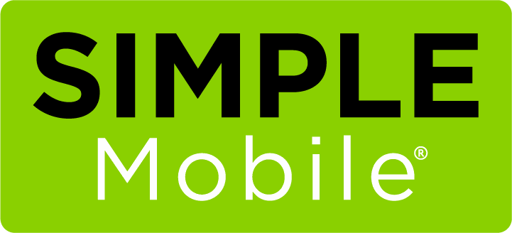 simple-mobile | CellucomGroup